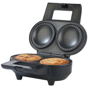 Salter Deep Fill Pie Maker