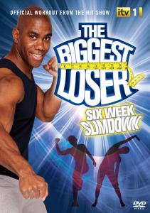 The Biggest Loser 3