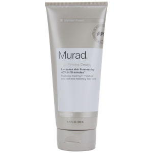 Body Firming Cream with Vitamin C 200ml