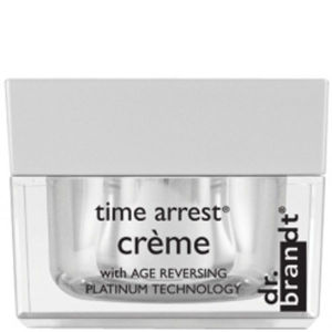 DR. BRANDT TIME ARREST CREME (50G)