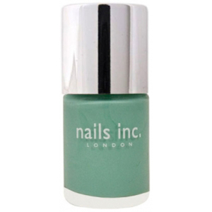 Nails Inc. Haymarket Nail Polish (10ml)