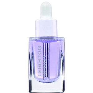 Leighton Denny Miracle Drops Speed Dry Nail Oil (12ml)
