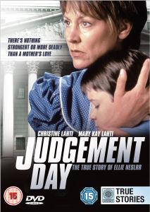 Judgement Day: The Ellie Nesler Story