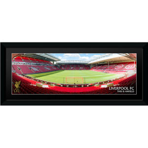 Liverpool Anfield - 30