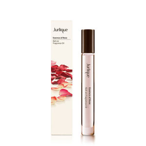 Jurlique Essence of Rose Roll-on Fragrance Oil (11ml)