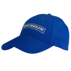 Michelin Baseball Cap