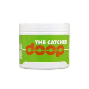 DOOP The Catcher (100ml)