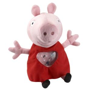 Peppa Pig Lullaby Peppa
