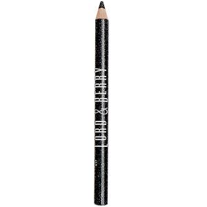 Lord & Berry Line/Shade Eye Pencil Dark - Black