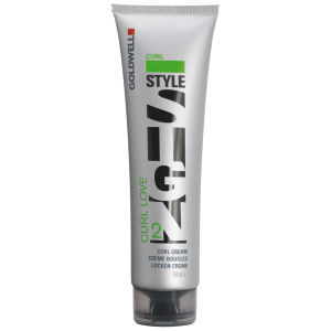 Goldwell Stylesign Curl Love Curl Cream (150ml)