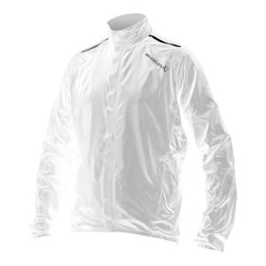Endura Pakajak Showerproof Cycling Jacket