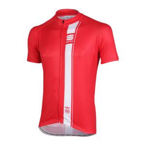 Sportful Pbk Team Ss Cycling Jersey