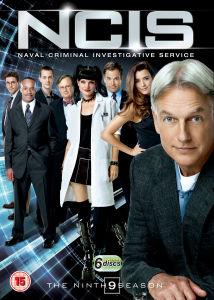 NCIS - Season 9