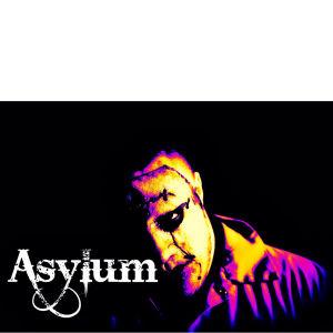 The Asylum Horror Experience