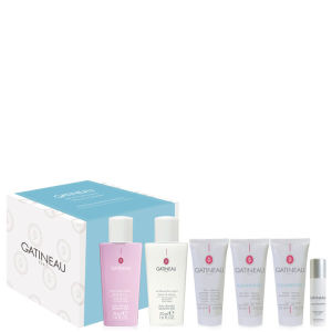 Gatineau Moisturising Discovery Collection (Free Gift)