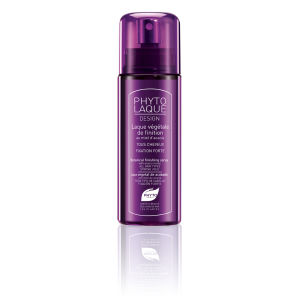 Phyto PhytoLaque Design Hairspray 100ml