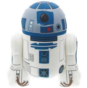 Star Wars Talking R2-D2 - 15 Inch
