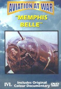 Aviation At War - Memphis Belle