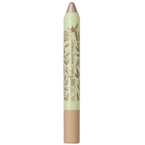 Pixi Lid Last Shadow Pen Catching Shadows Crayon - Beaming Reflection