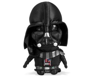 Star Wars Talking Darth Vader - 15 Inch