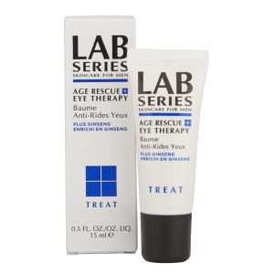 Lab Series Daily Moisture Defence Eye Balm (15ml)