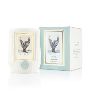 Ted Baker Sydney Candle (250g)