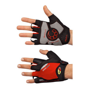 Northwave Evolution Cycling Gloves