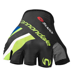 Cannondale Pro Cycling Gloves 2014 - Black