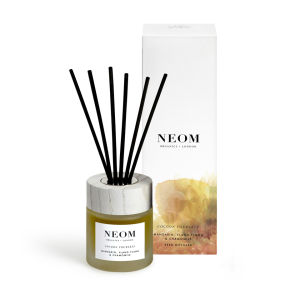 NEOM Organics Reed Diffuser: Cocoon Yourself 2014 (100ml)