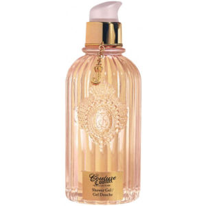 Couture Couture By Juicy Couture Shower Gel (200ml)