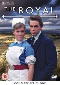 The Royal - Series 1