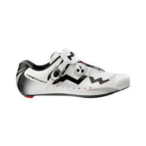 Northwave Extreme Tech SBS Cycling Shoes