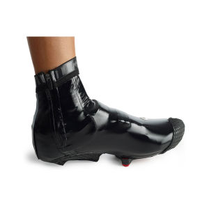 Assos rainBootie S7 Cycling Overshoes