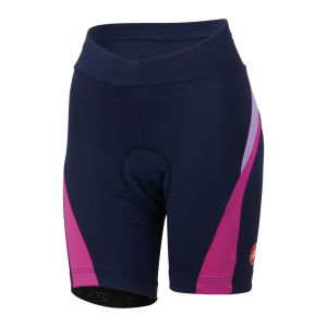 Castelli Women's Gisele Cycling Shorts