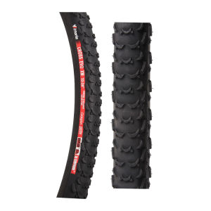 Vittoria Cross Evo XM Tubular CX Tyre