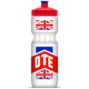 OTE Drinks Bottle 800ml