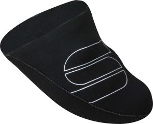 Sportful ProRace Toe Covers - Black