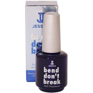 Jessica Bend Don't Break Treatment 14.8ml