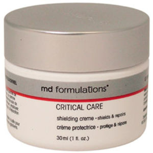 MD FORMULATIONS CRITCAL CARE SHIELDING CREME (30ml)