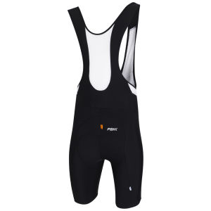 PBK Elite Cycling Bib Shorts
