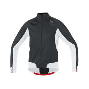 Gore Bike Wear Xenon 2.0 SO Cycling Jersey