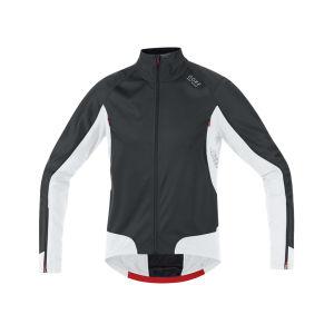 Gore Bike Wear Xenon 2.0 SO Cycling Jersey