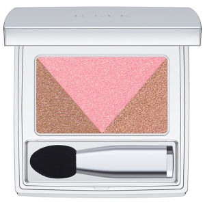RMK Kaleidoscope Eyes Pink Bronze