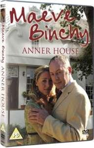 Maeve Binchy - Anner House