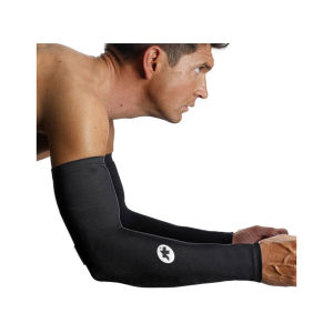 Assos armProtectors S7 Cycling Arm Warmers