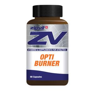 ZipVit ZV Opti Burner