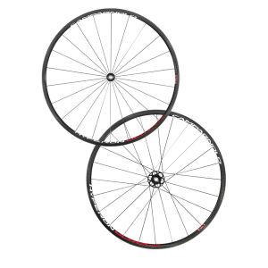 Campagnolo Hyperon Ultra Two Clincher Wheelset - Shimano