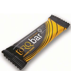 Torq Energy Bar - Box Of 24 45g Bars