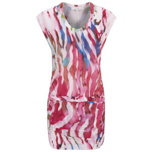IRO Women's Makena Dress - Multi