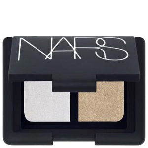 NARS Cosmetics Duo Eyeshadow Exotic Dance Limited Edition